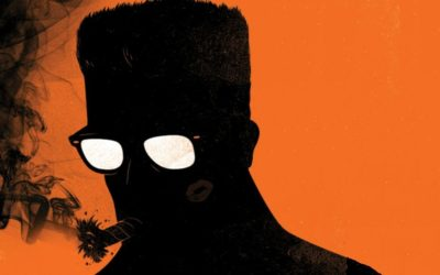 Learn to Let Go: How Success Killed Duke Nukem