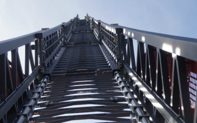 On-Boarding Primer