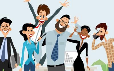 Technical Customer Success Consultant | Oakville