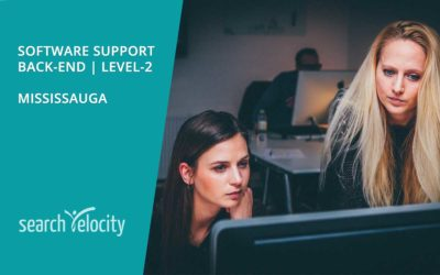 Software Support | Oakville
